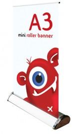 a3miniroller