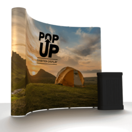 pop-up-curved_hero